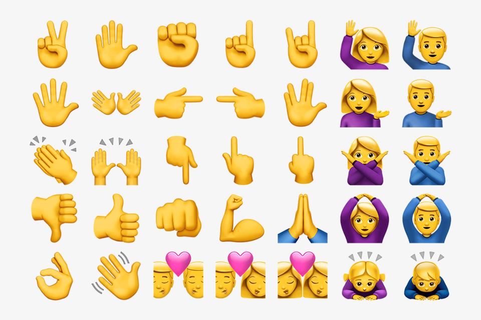 apple-iOS-10-new-emojis-002
