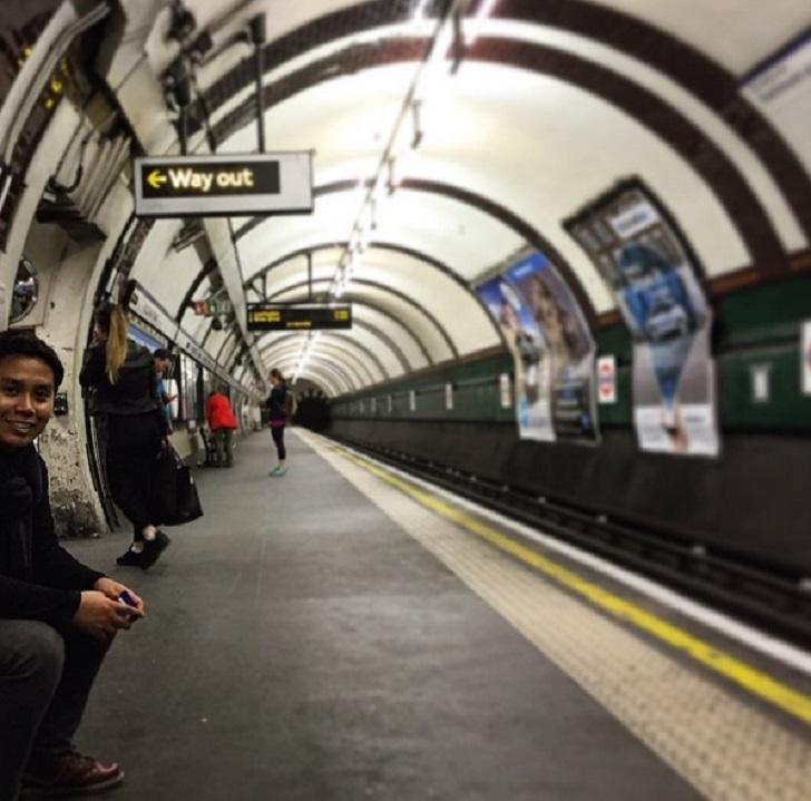 bekerja-di-london-6