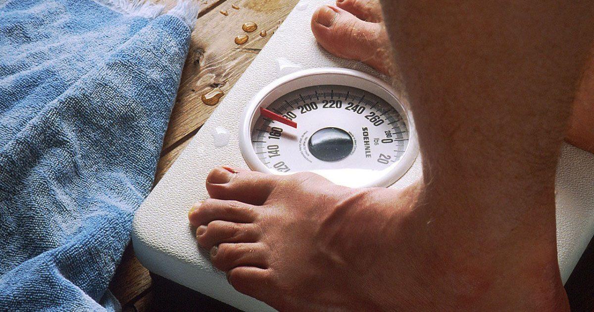 berat-badan