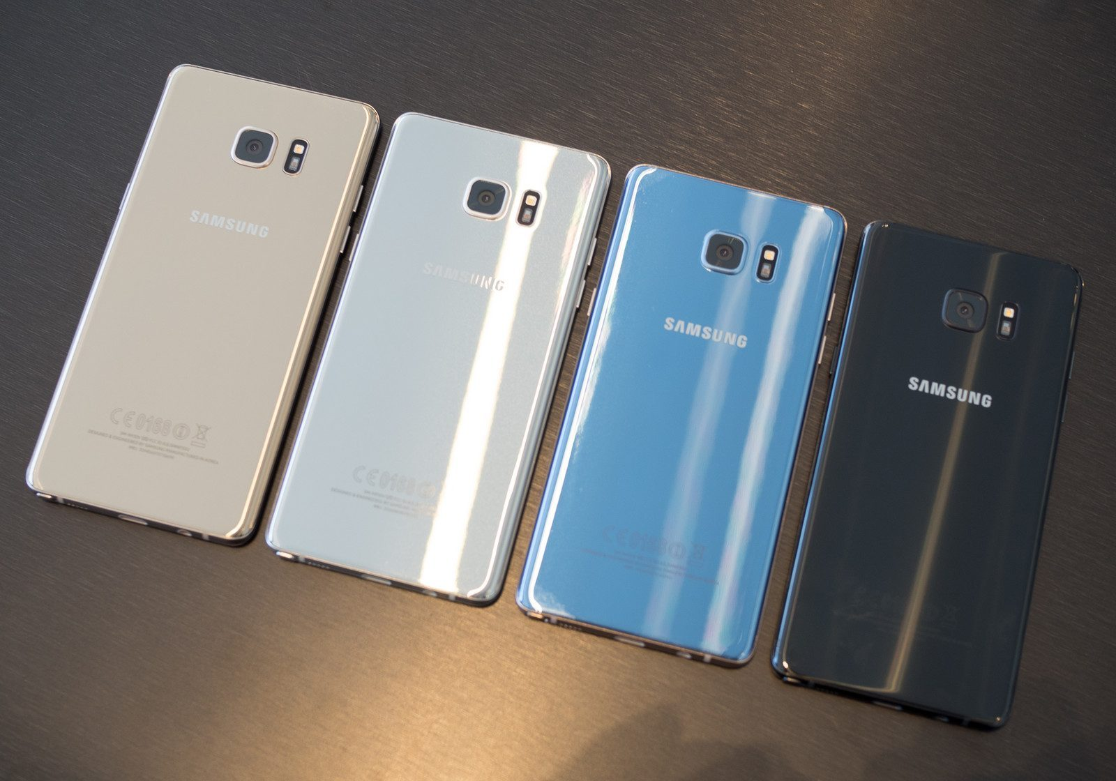 galaxy-note-7-all-colors