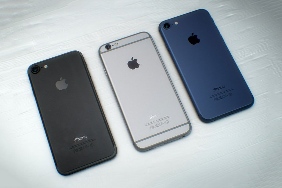 iphone-7-release-date-september-2016-1