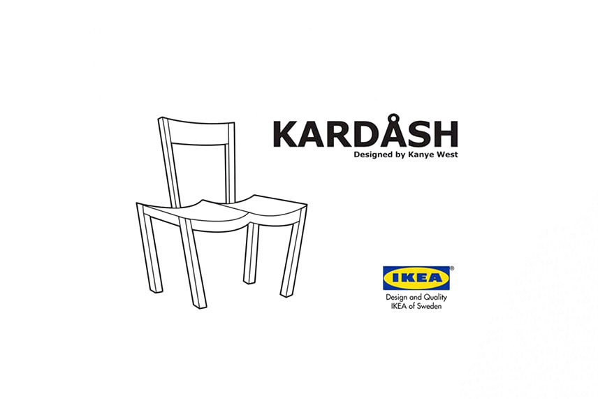 kanye-west-ikea-ideas-products-memes-01