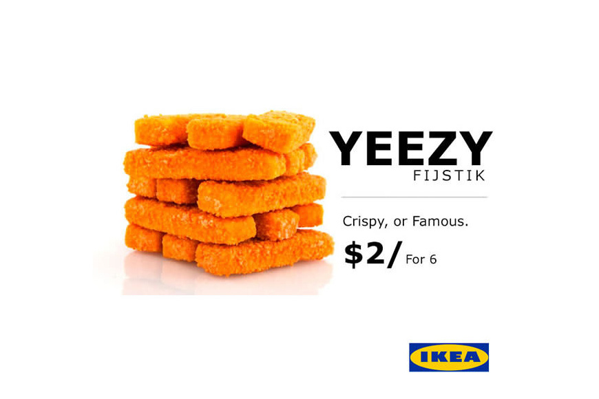 kanye-west-ikea-ideas-products-memes-3