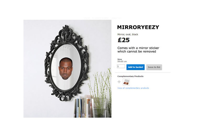 kanye-west-ikea-ideas-products-memes-4