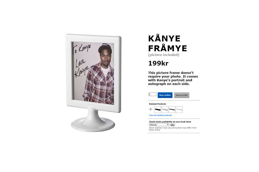 kanye-west-ikea-ideas-products-memes-5