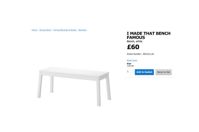 kanye-west-ikea-ideas-products-memes-6