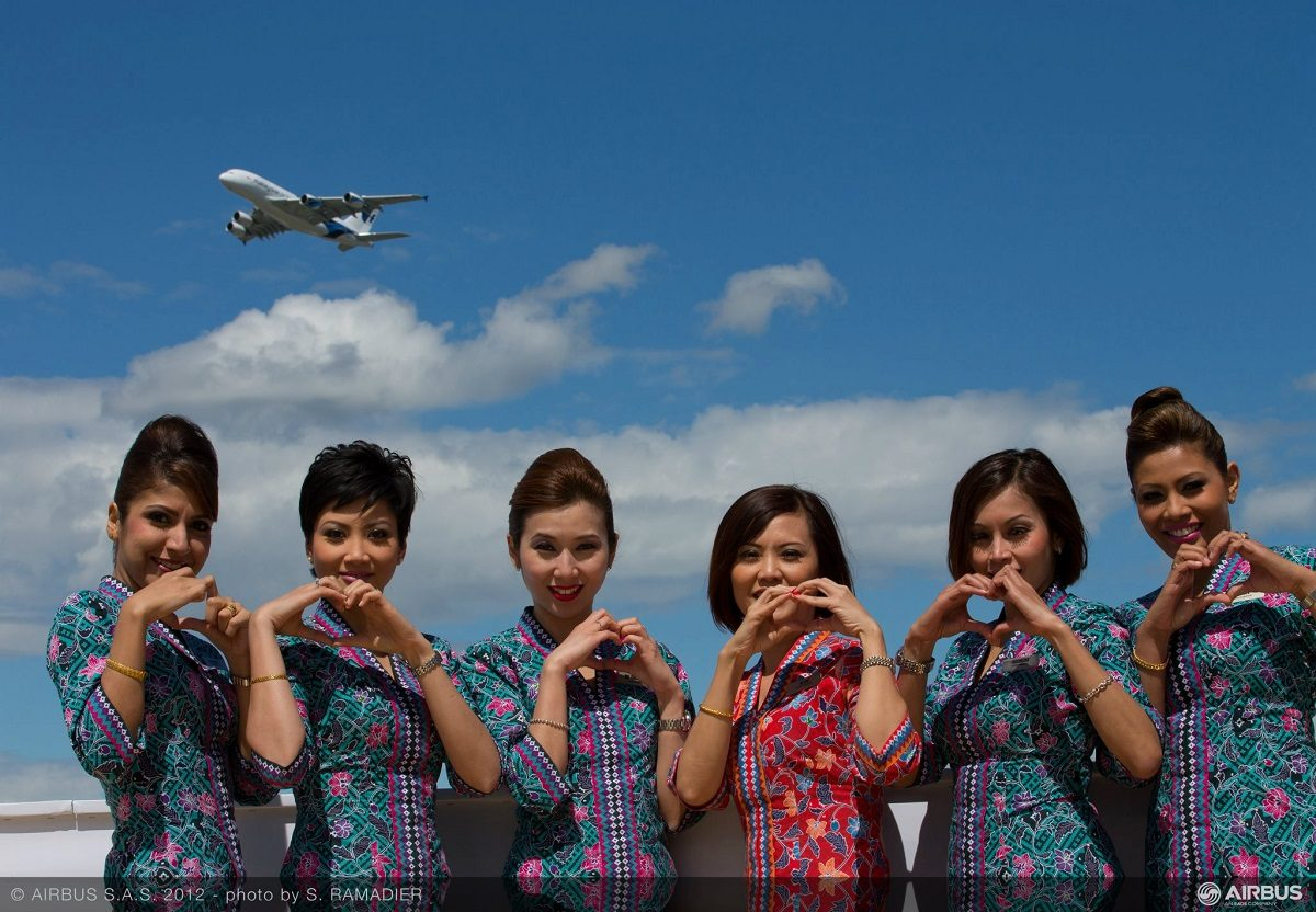 malaysia-airlines-1