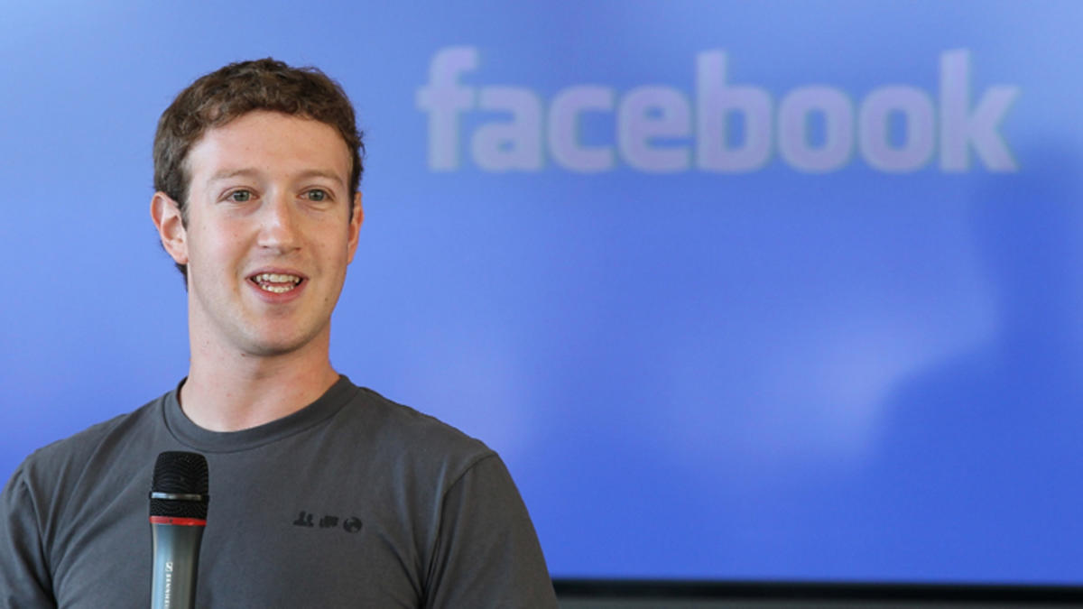 mark-zuckerberg-facebook-722×406