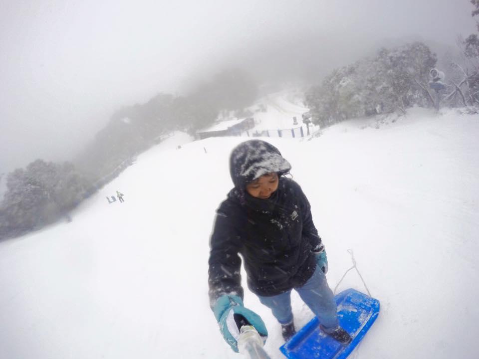 musim-salji-di-australia-4