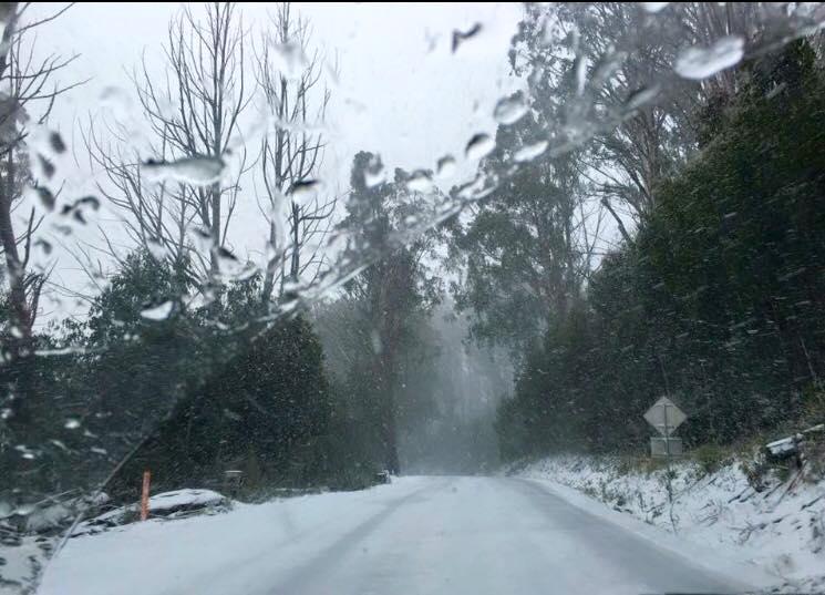 musim-salji-di-australia-5