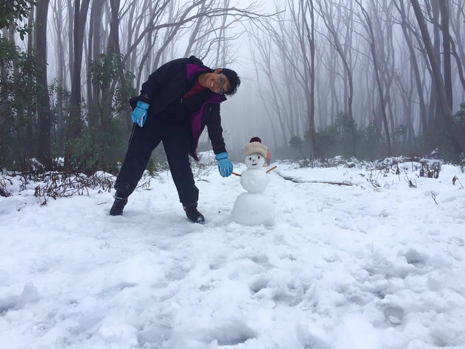 musim-salji-di-australia-9
