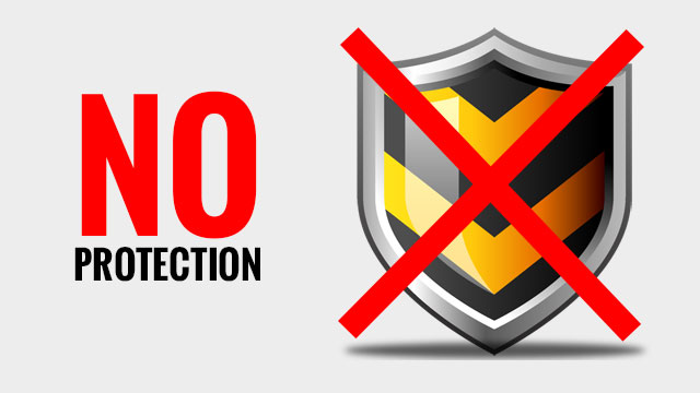 no-antivirus-in-laptop