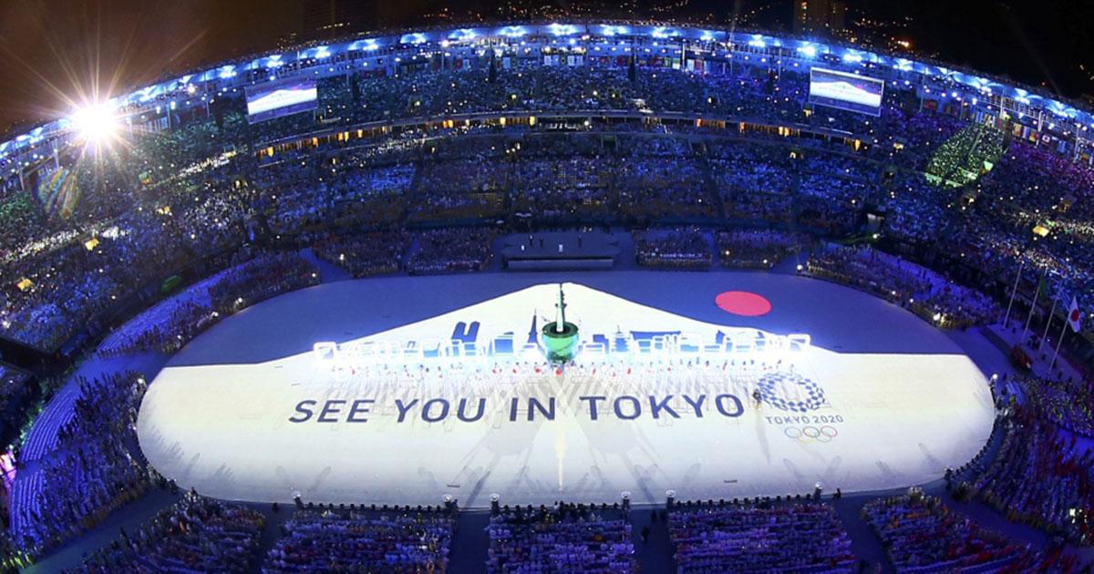 olimpik-seeyouintokyo