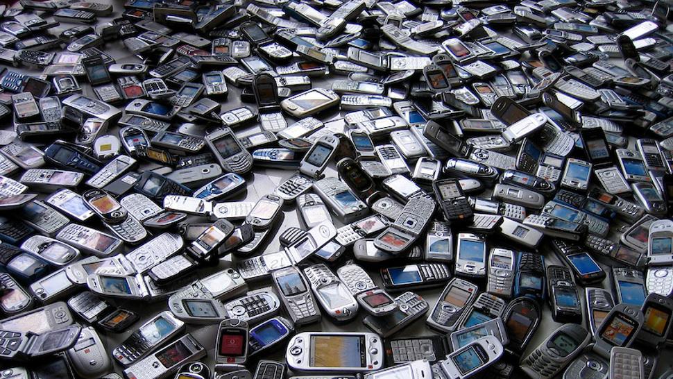 phoness