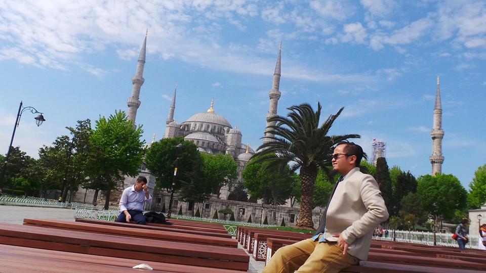 scam-di-istanbul-1