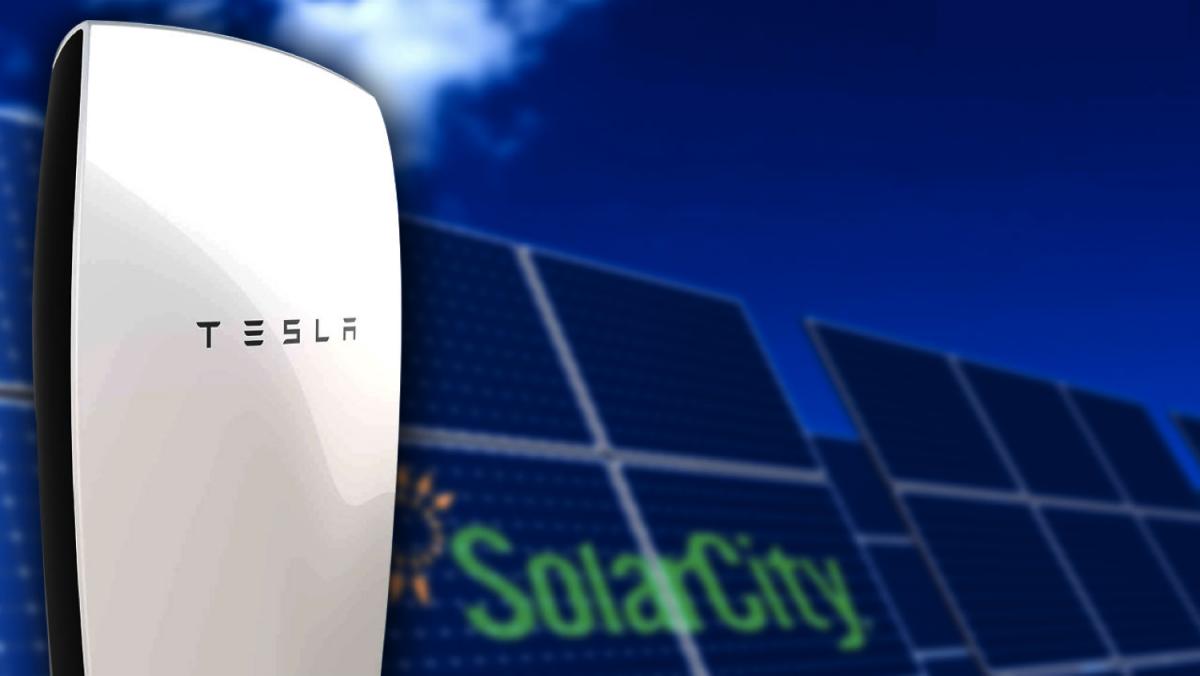 solarcity_tesla