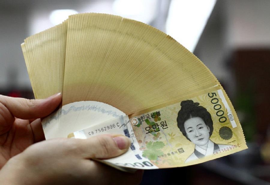 tip-guna-duit-korea-1