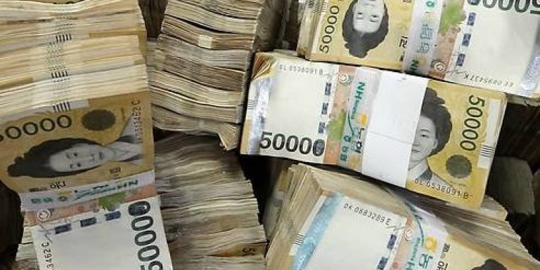 tip-guna-duit-korea-4