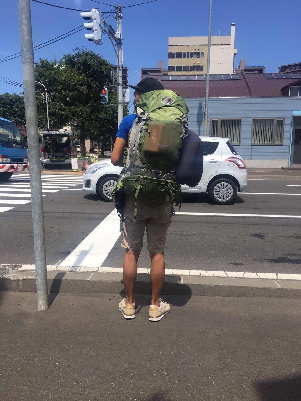 tip-travel-ke-jepun-6
