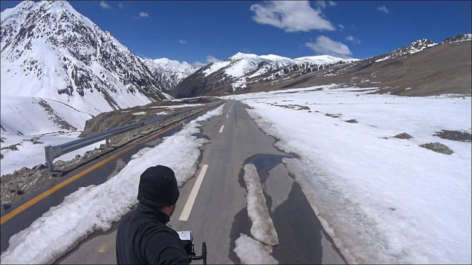 travel-di-karakoram-highway-10