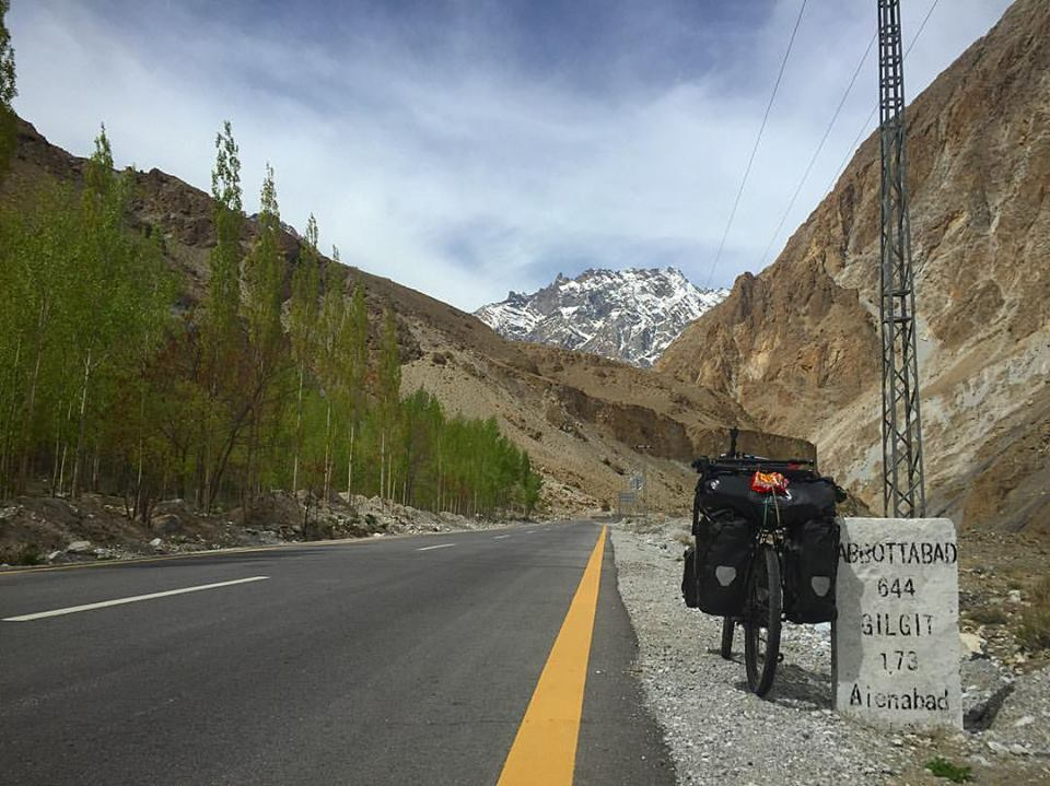 travel-di-karakoram-highway-6