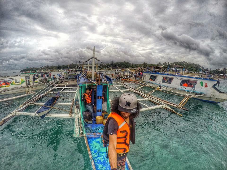 trip-ke-boracay-island-1