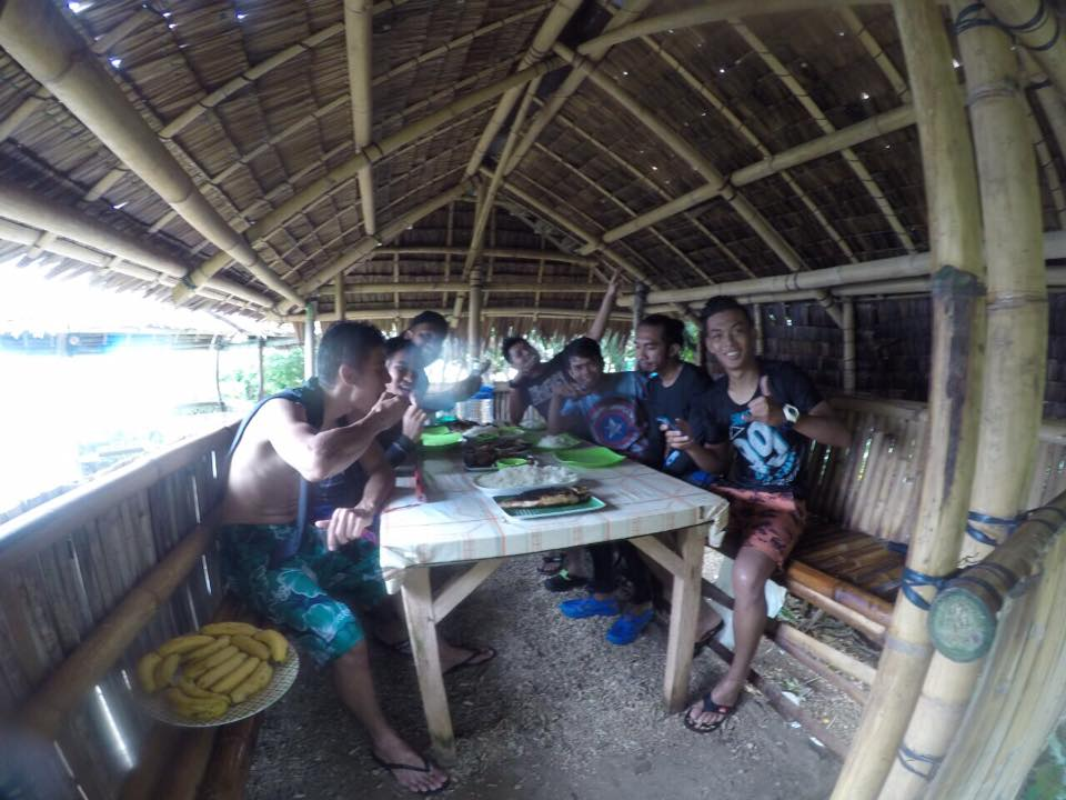 trip-ke-boracay-island-10