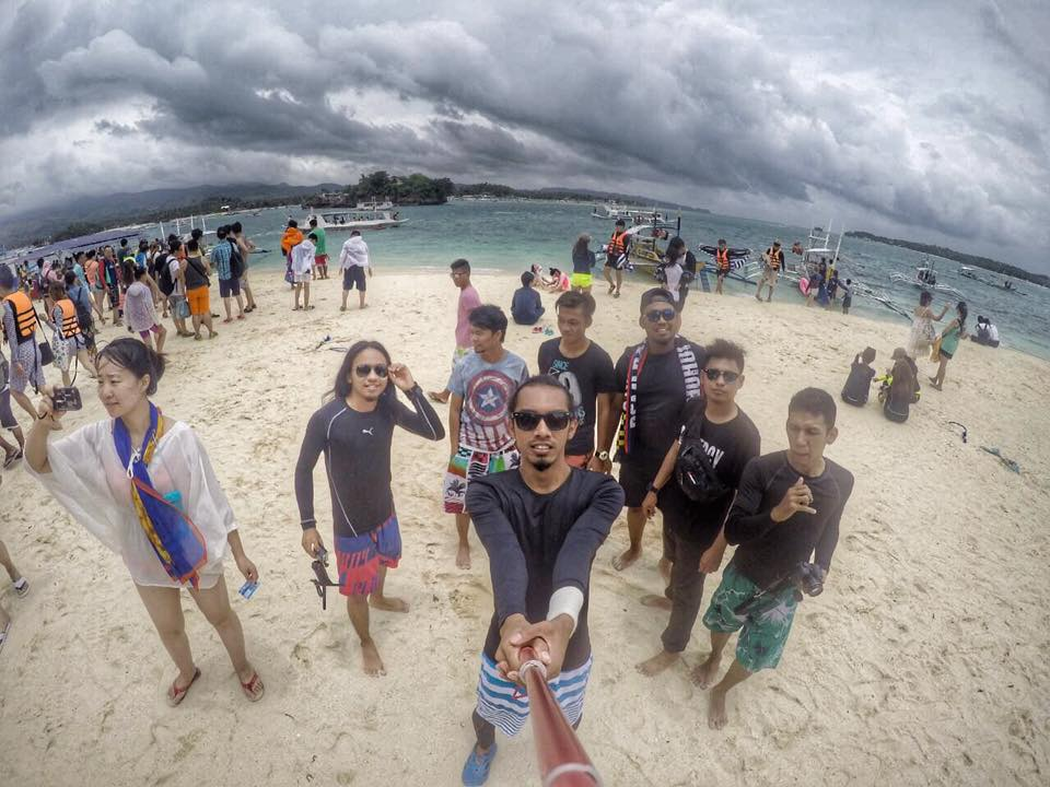 trip-ke-boracay-island-12