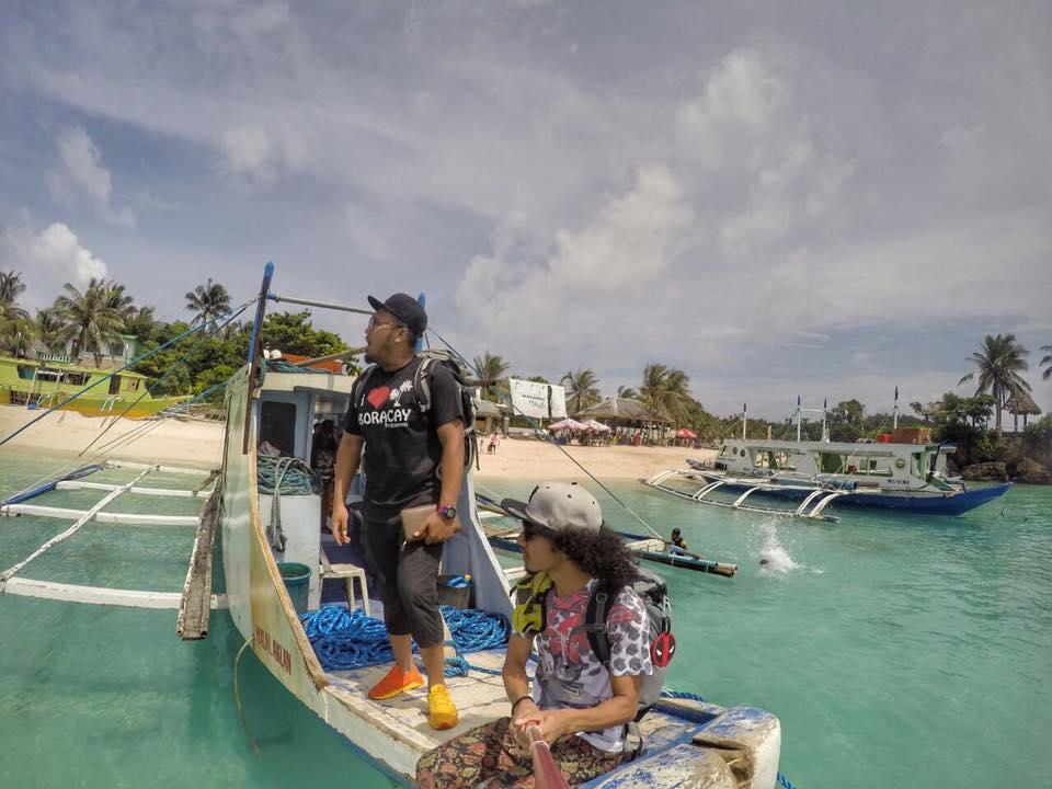 trip-ke-boracay-island-15