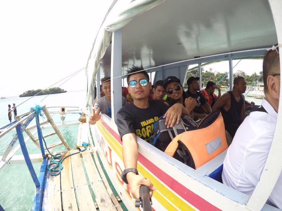 trip-ke-boracay-island-16