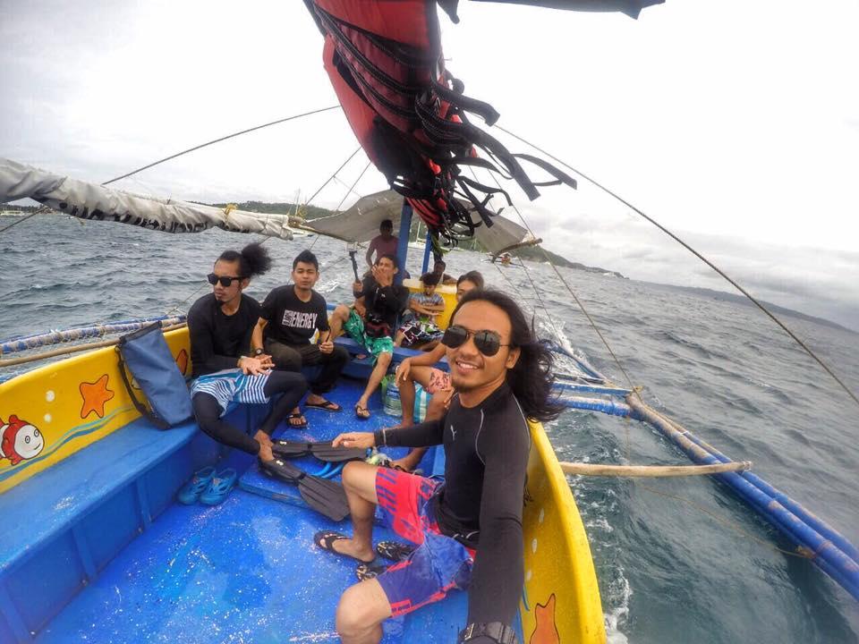 trip-ke-boracay-island-3