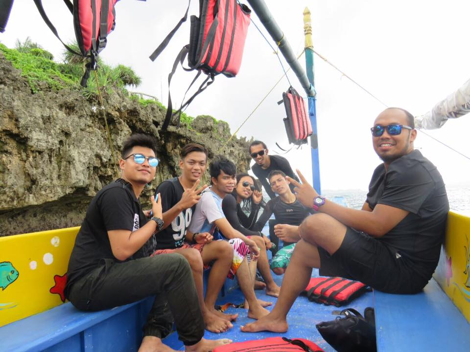 trip-ke-boracay-island-4