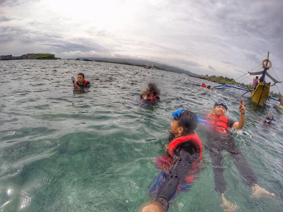 trip-ke-boracay-island-5