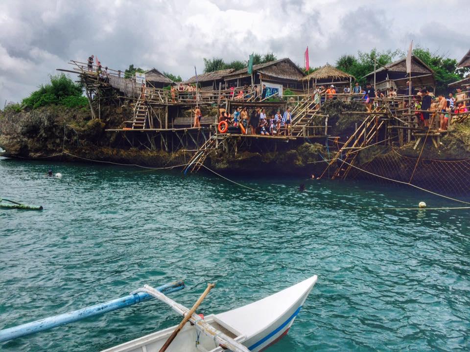trip-ke-boracay-island-7