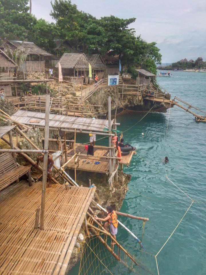 trip-ke-boracay-island-8