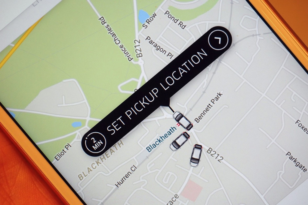 uber-has-lost-over-1-2-billion-this-year-1