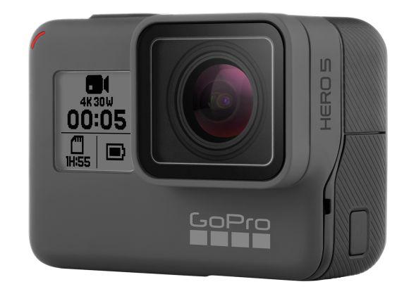 160920-gopro-hero5-black