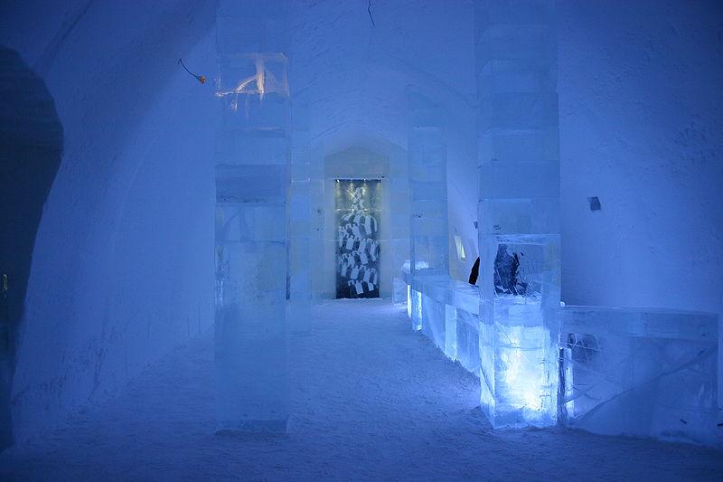 Ice-Hotel-Jukkasjarvi-Sweden