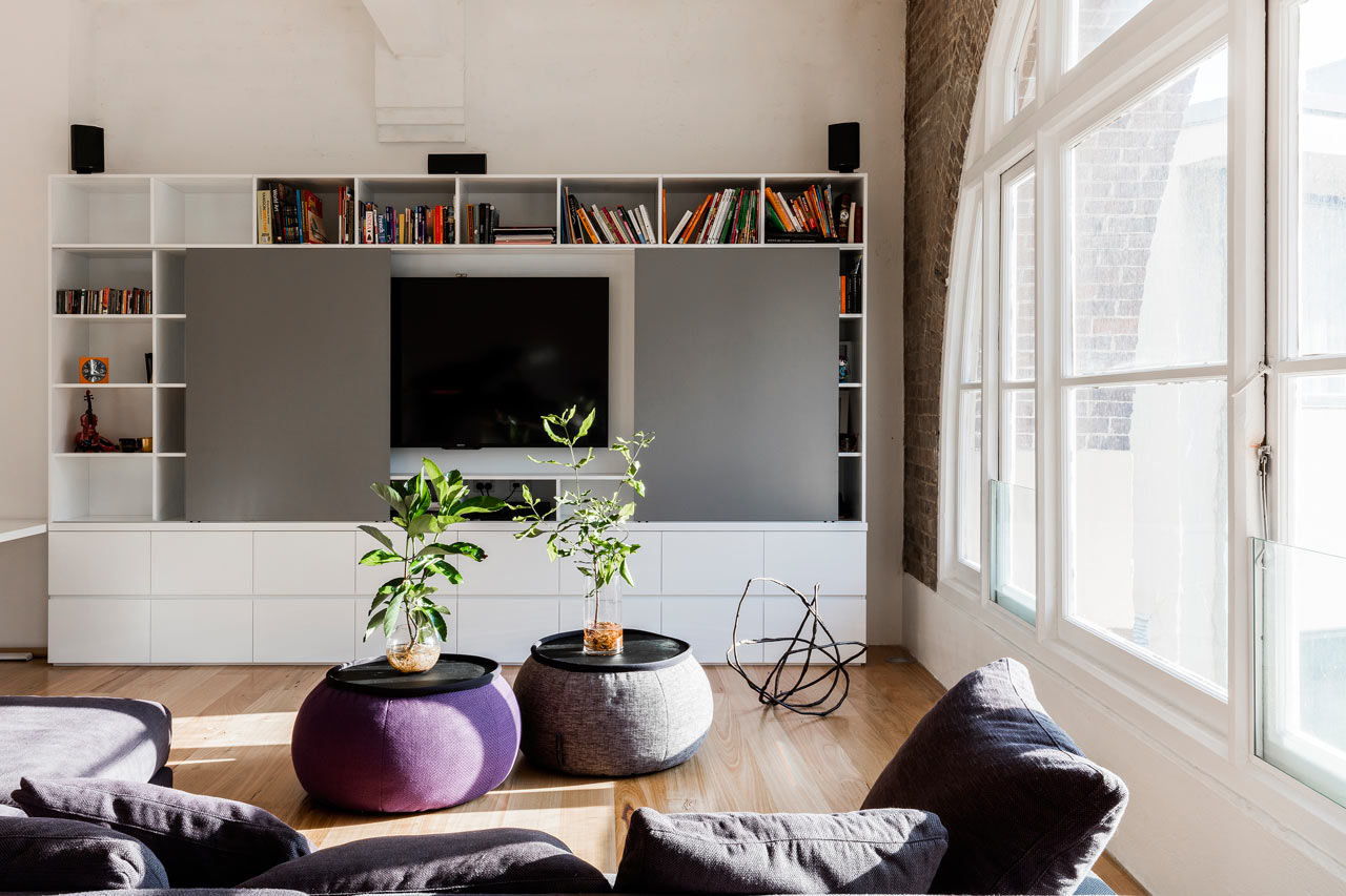 Surry-Hills-Apartment-Josephine-Hurley-2
