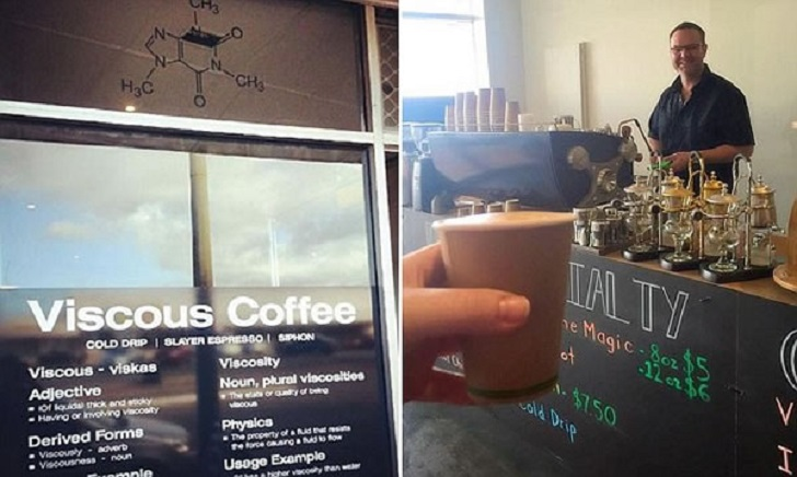 Viscous-Coffee-in-Adelaide