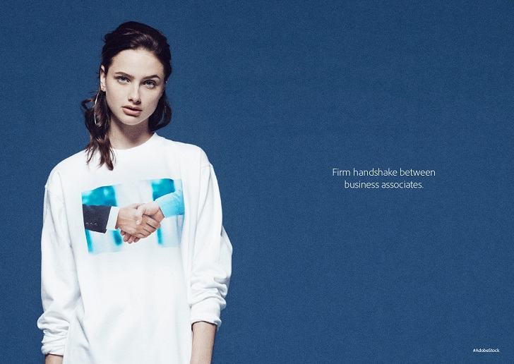 adobe-apparel-10
