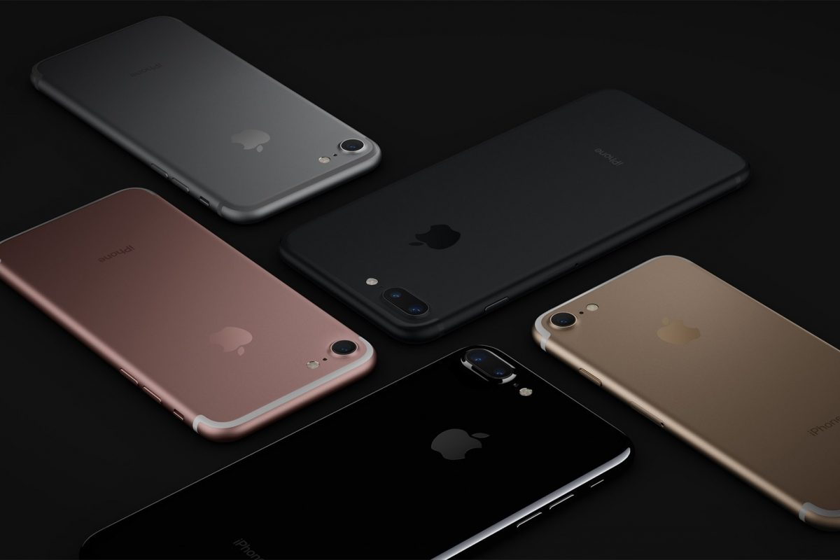 apple-iphone-7-1