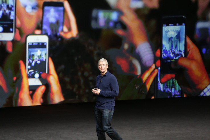 apple-liveblog0336