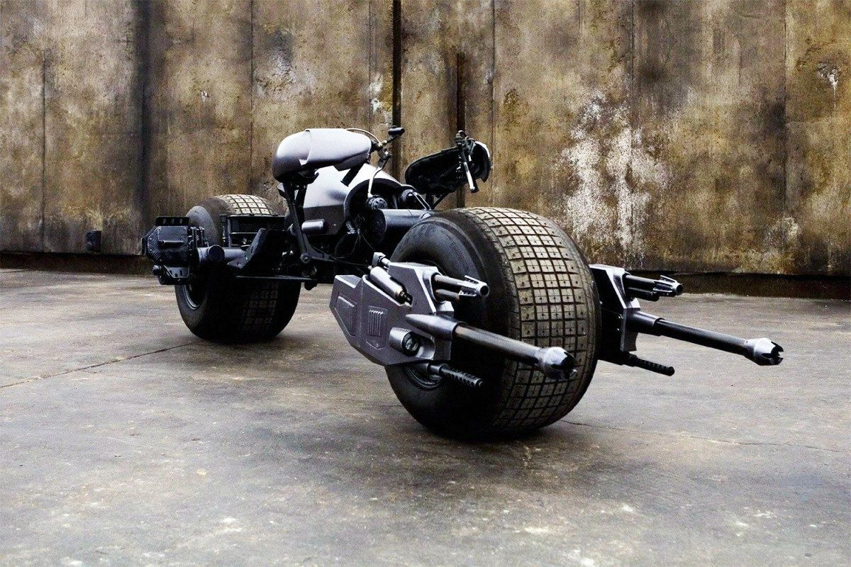 batman-batpod-motorcycle-auction-01-1200×800