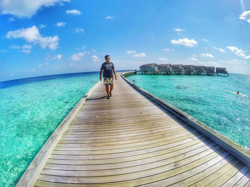 bercuti-di-maldives-1
