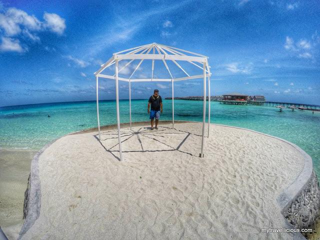 bercuti-di-maldives-2