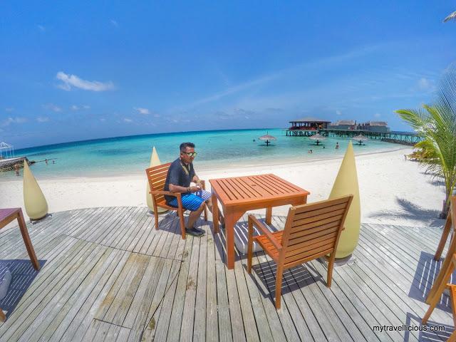 bercuti-di-maldives-3