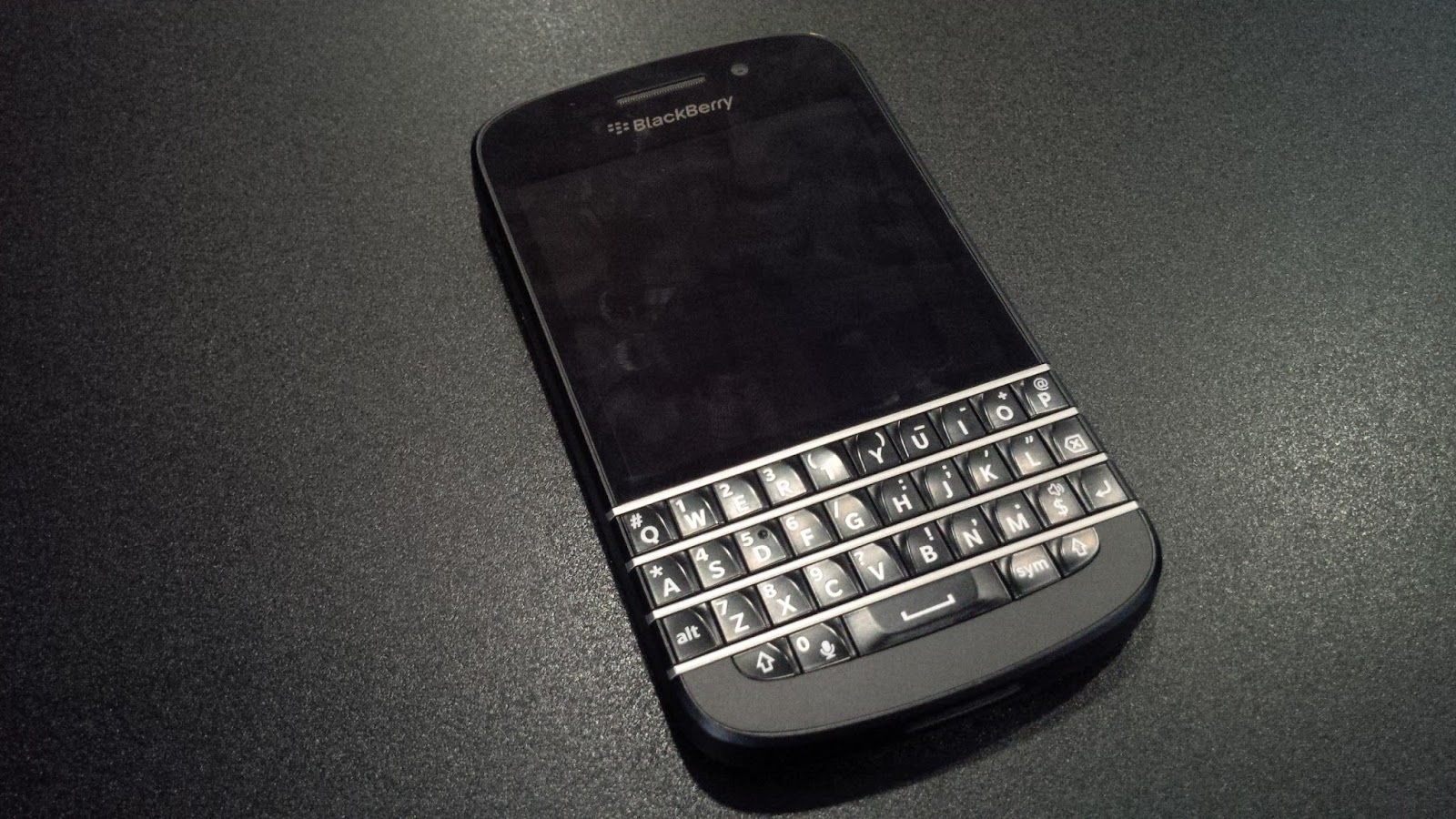 blackberry-q10-wallpaper