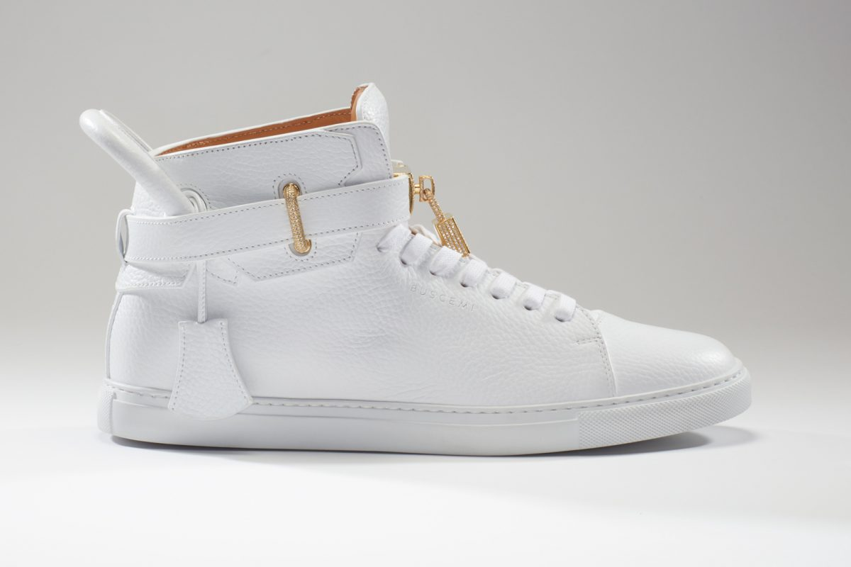 buscemi-100mm-diamond-sneaker-1
