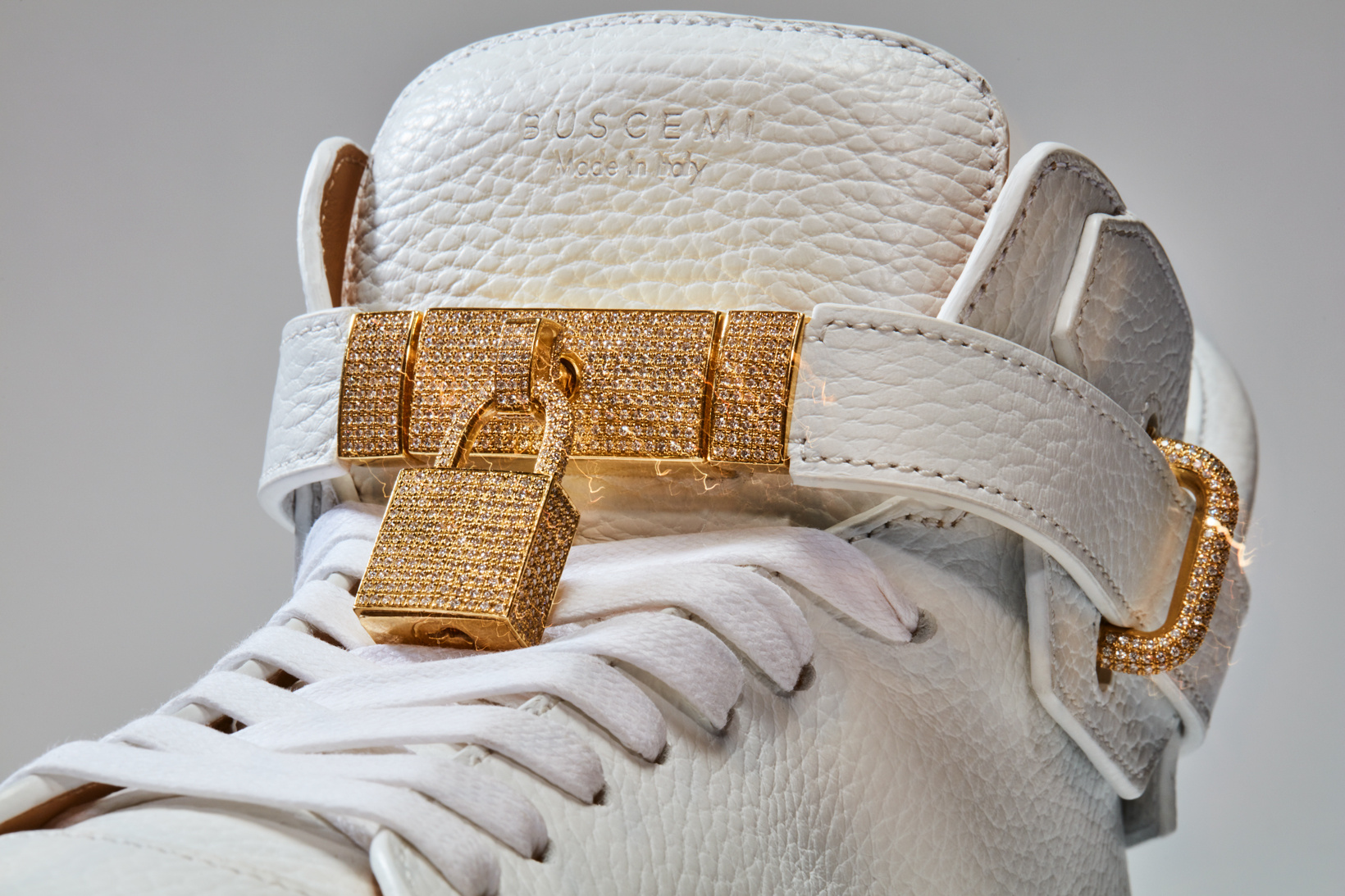 buscemi-100mm-diamond-sneaker-2